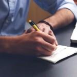 writing-notes-idea-conference-medium